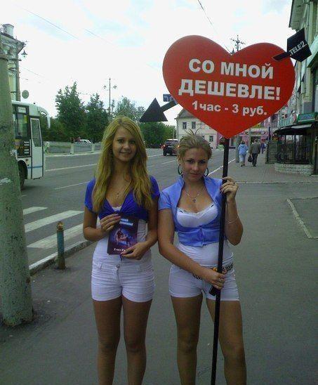 http://tele2life.ru/forumweb/download/file.php?id=762