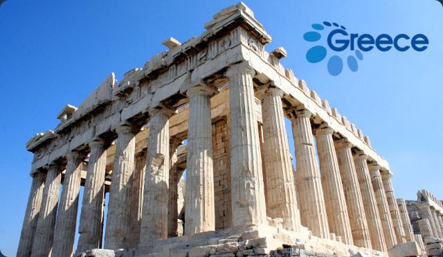 Роуминг TELE2 в Греции