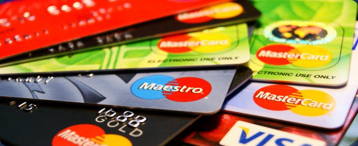 Оплата Теле2 банковской картой через интернет