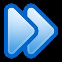 Отправка MMS TELE2