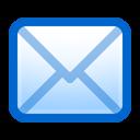 Бесплатная отправка SMS TELE2