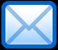 Голосовая почта TELE2