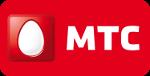 Как перевести деньги с Теле2 на МТС