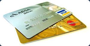 Принимает к оплате банковские карты