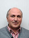 Николай Шихта