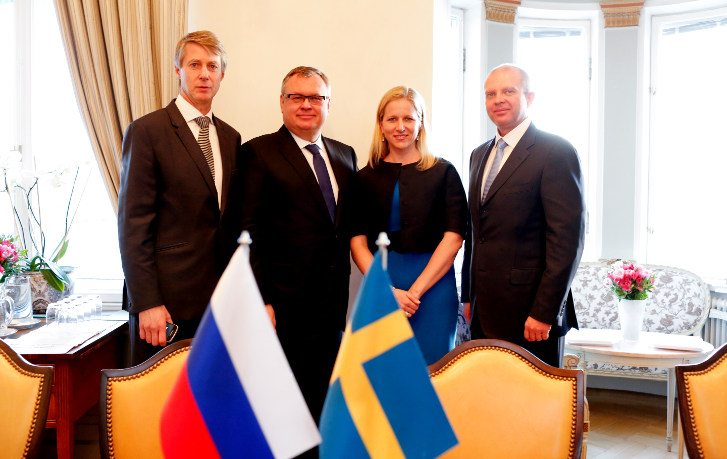TELE2 продает российский бизнес ВТБ
