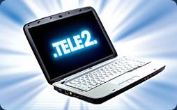 ��������-������������ TELE2