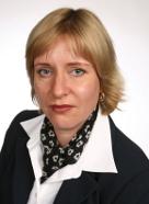Татьяна Рябова, Директор по персоналу Tele2