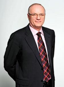 Александр СЕРГЕЕВ, региональный управляющий директор TELE2 Омск