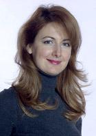 Инесса Галактионова