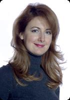 Инесса Галактионова, коммерческий директор Tele2 Россия