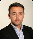 Денис Людковский, Генеральный директор ГК Связной