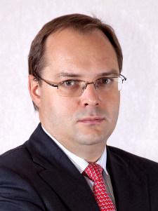 Александр Провоторов